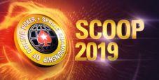 SCOOP 2019 da record su Pokerstars! E se ci fosse la liquidità condivisa…