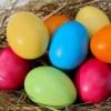 Report MTT domenicali – Raley90 incassa 15.516€ nel Sunday Special di Pasqua