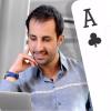 Prendere sempre le decisioni migliori al tavolo: le indicazioni di Alec Torelli