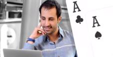 Prendere sempre le decisioni migliori al tavolo – le indicazioni di Alec Torelli