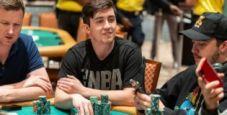 Daniel Negreanu: Ali Imsirovic ha una mossa geniale, ho imparato qualcosa di nuovo