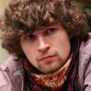 Ben Heath: ho cambiato il mio modo di giocare perché stavo andando rotto