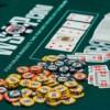 Ecco le principali novità della 50° edizione delle WSOP