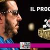 Max Pescatori si prepara per le 50esime WSOP: Sarà una bella edizione, voglio arrivarci carico