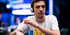 Gianluca Speranza vince il Main Event SCOOP per la seconda volta di fila ed entra nella storia del poker online mondiale!