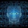Derek Charles difende i software del poker: L'intelligenza artificiale è la vera minaccia