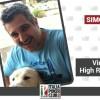 Il ritorno di Simone ferros Ferretti: Faccio di nuovo il pro, il live è molto più facile dell'online