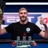 EPT Monte Carlo – Loeser vince il Main Event! A Pollak e Kempe vanno gli ultimi High Roller