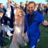 Daniel Negreanu e Amanda Leatherman ci regalano il matrimonio dell'anno