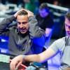 Blog Live – Nicola Grieco al Tavolo Finale del Main Event EPT Monte Carlo!