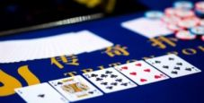Quattro errori da evitare quando siamo short stack nei tornei