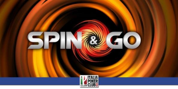 Quante possibilità ci sono di trovare il moltiplicatore massimo in mille Spin&Go?