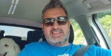 Report MTT domenicali – Ferretti vince l'High Roller di 888! A NeSQuiK il Sunday Big