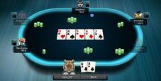 Ecco a voi Poker8, il nuovo look di 888poker con tante funzionalità da scoprire