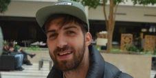 Una giornata di multitabling live alle WSOP: il racconto di Antonio barcia961 Barbato