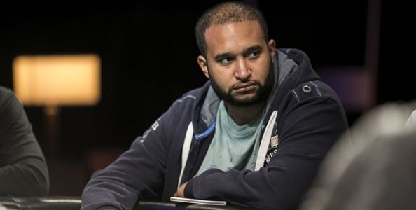 WSOP 2019 – Addio sogni di gloria per Negreanu: il 7-Card Stud va a Hennigan. Ismael Bojang trionfa nel PLO!