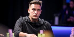 WSOP 2019: Andrea Buonocore ci prova nel Monster Stack e con lui altri 8 azzurri