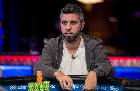 WSOP 2019 – Asi Moshe tionfa nel NLH Bounty, Chidwick a caccia del suo primo braccialetto nell'High Roller PLO!