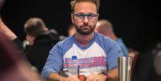 Cosa ha detto Daniel Negreanu dopo che gli è stato ritirato il premio POY WSOP