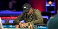 Come ha reagito Phil Ivey quando l'avversario gli faceva vedere le carte al Poker Player Championship WSOP