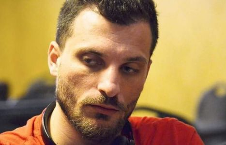 Bounty Builder Turbo Series: Battle Royale a gerryilprinc! Vince anche Ruocco