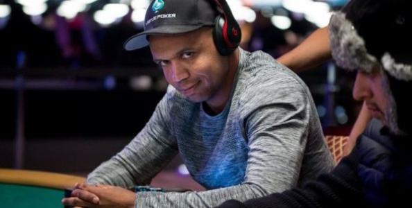 I 5 big che hanno mancato il successo al final table del main event WSOP