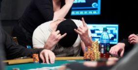 WSOP 2019: Francesco Grande non molla nel PLO, Burgio a piccoli passi nel Razz