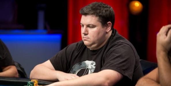 WSOP – Sammartino sfiora il final table dello Shootout! Deeb e Bonomo per i massimi