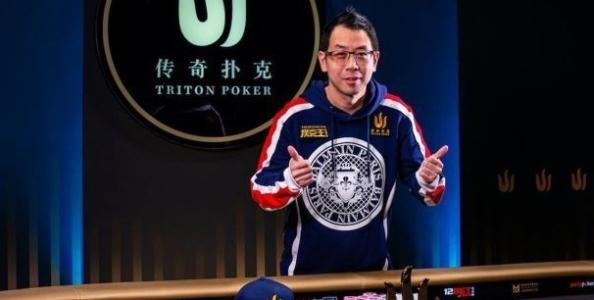 Winfred Yu esalta lo Short Deck: Lo porteremo a Macao per iniziare una nuova era del poker