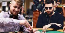 Il poker e la salute mentale: le storie di Ben Wilinofsky e Arron Fletcher
