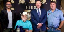 First Fifty Honors: Negreanu, Moneymaker, Hellmuth e Brunson i più rappresentativi nella storia delle WSOP