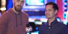 Il primo braccialetto di Stephen Chidwick alle World Series Of Poker