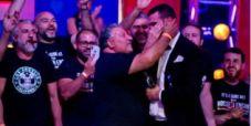 L'impatto del Main Event WSOP su Dario e viceversa: come Sammartino ha rivoluzionato il torneo dei tornei