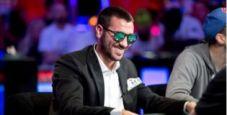 Blog Live – Segui Dario Sammartino al tavolo finale del Main Event WSOP 2019!
