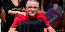 WSOP – Fuori gli azzurri dal Crazy Eights! Elezra e Matusow al top nello Stud Championship