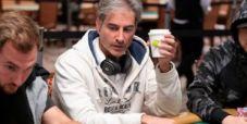 WSOP – Vieira e Carroll puntano il braccialetto, Fiodor Martino chiude 26°