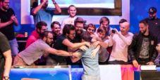WSOP – Poker di braccialetti al Rio! Esultano i vari Anderson, Klostermeier, Deyra e Pillai