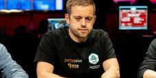 I TD di Las Vegas contro la registrazione tardiva: Danneggia i giocatori ricreazionali