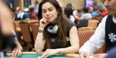Clamoroso alle WSOP: Liv Boeree viene eliminata dal fidanzato nel Main Event! Ecco la mano