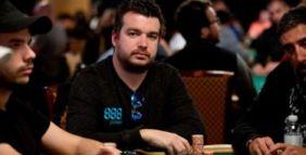 Darsi degli obiettivi pokeristici basandosi su ciò che possiamo controllare