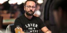 WSOP – Roberti chiude 33° nel Double Stack, Negreanu non molla l'High Roller