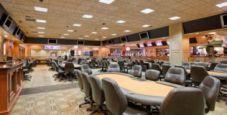 Una partita all'Orleans di Las Vegas per entrare nella cultura americana del Texas HoldEm