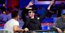 Il secondo posto di Dario Sammartino al Main WSOP sui media italiani e internazionali