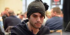 EPT Praga – Shehadeh nella top ten del Day 1b! Bene anche Sammartino e Speranza