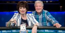 WSOP – Altro braccialetto a una donna: l'americana Susan Farber vince il Salute to Warriors