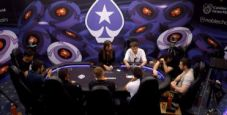 Video-replay a carte scoperte Tavolo Finale PokerStars EPT Open Madrid
