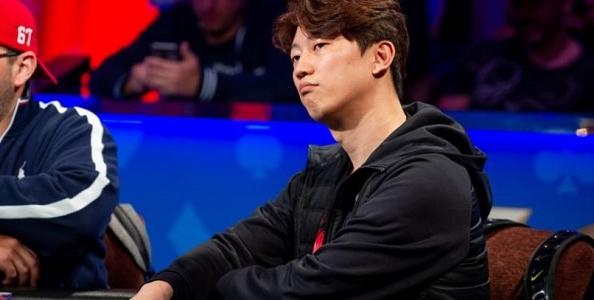 WSOP 2019 – Sejin Park fa suo il Colossus su oltre 13mila iscritti, Anatolii Zyrin trionfa nell'Omaha Mix