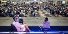 WSOP 2020: annunciati altri 17 eventi e arriva il Mistery Bounty