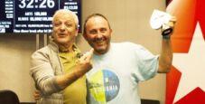 Bis azzurro a Barcellona: Mirco Ferrini vince la Picca all'EPT Senior battendo in heads-up Claudio Di Giacomo!
