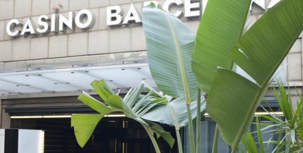 Che aria si respira all'EPT Barcellona?